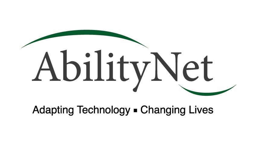 abilitynet-logo