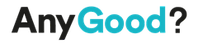 anygood-logo