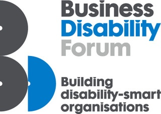 business-disability-forum-logo