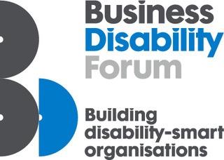 business-disability-forum-logo