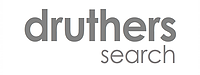 druthers-logo