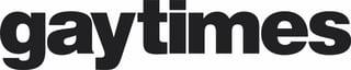gay-times-logo