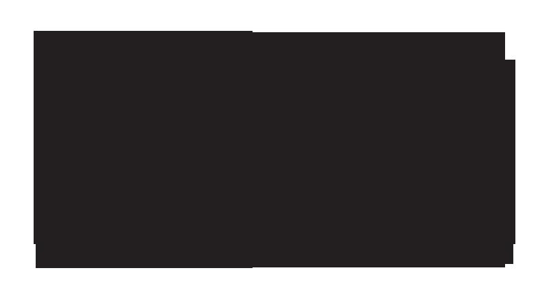 lesbians-who-tech-logo