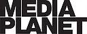 media-planet-logo