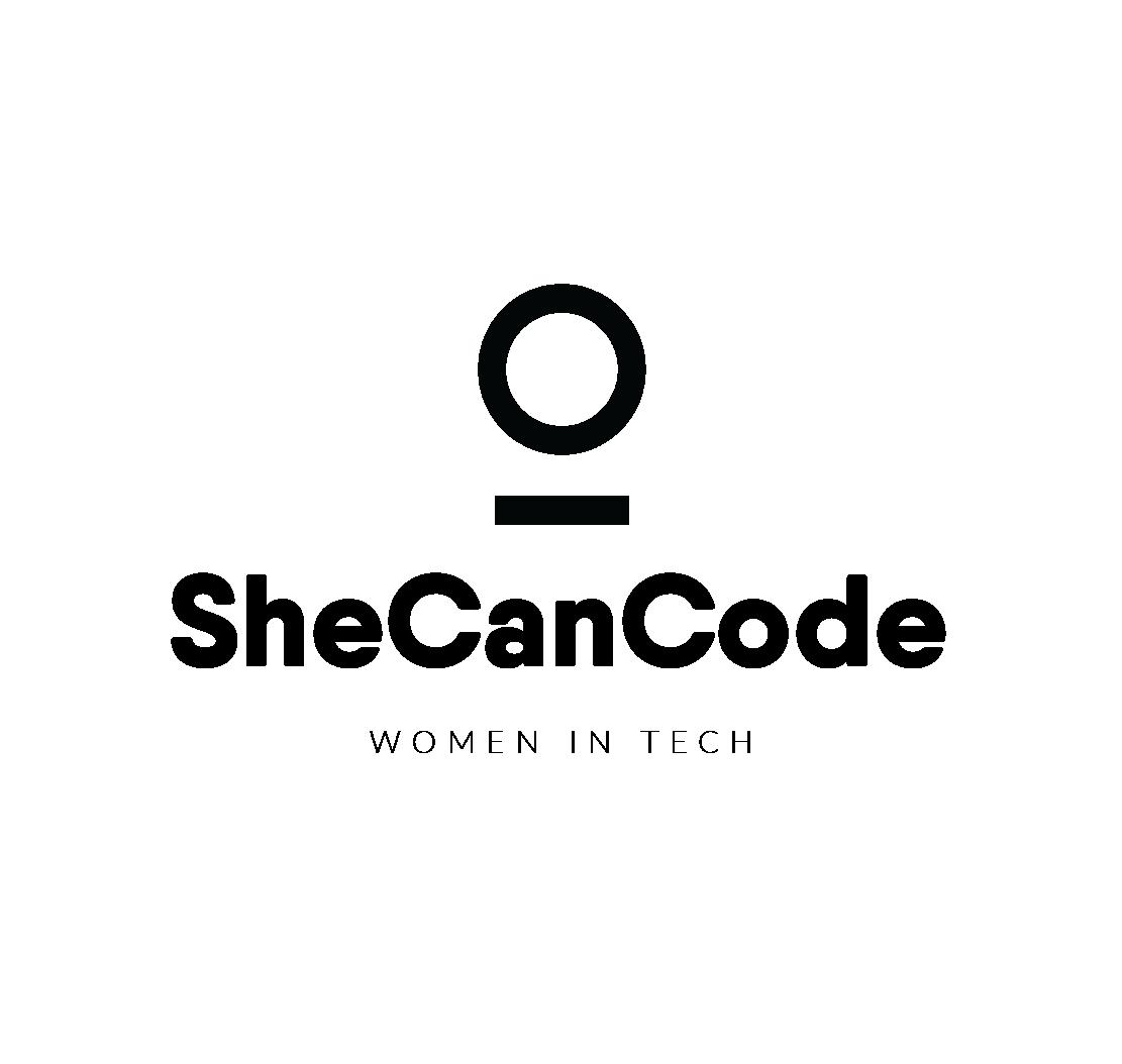 she-can-code-logo