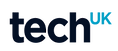 tech-uk-logo