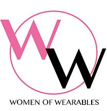Women of Wearables